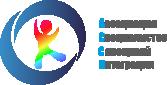 Об Ассоциации Специалистов Сенсорной Интеграции